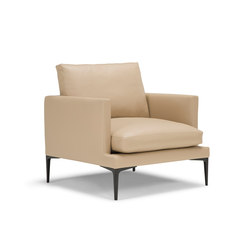 Segno | Lounge chairs | Amura
