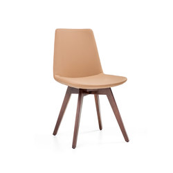 Pera | Chairs | B&T Design