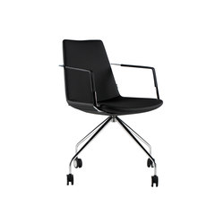 Pera | Stühle | B&T Design