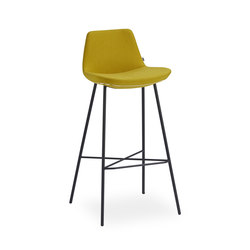 Pera Bar | Bar stools | B&T Design