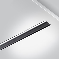 Rigo 30 | trim gc | Recessed ceiling lights | Arcluce