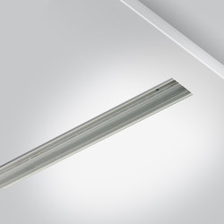 Rigo 30 | trim wallwasher | General lighting | Arcluce