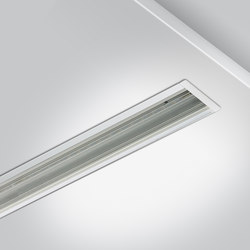 Rigo-In 30 | wallwasher | Recessed ceiling lights | Arcluce
