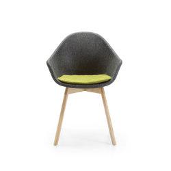 Mamu | Chairs | NOTI