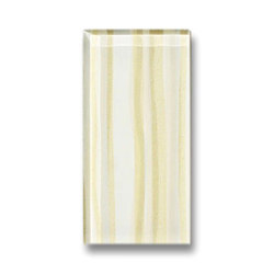 Regalia Aroma | Melting Butter | Azulejos de vidrio de pared | Interstyle Ceramic & Glass