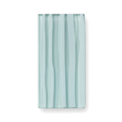 Regalia | Whisper | Carrelage en verre | Interstyle Ceramic & Glass