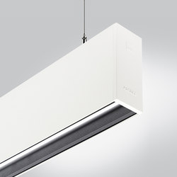 Rigo 50 | suspended gc | General lighting | Arcluce