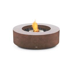 Ark | Garden fire pits | EcoSmart™ Fire
