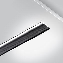 Rigo 50 | GCO trim gc | Recessed ceiling lights | Arcluce
