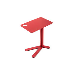 Space Chicken | Tables d'appoint | Loook Industries