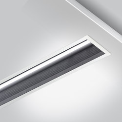 Rigo-In 50 | gc | Recessed ceiling lights | Arcluce