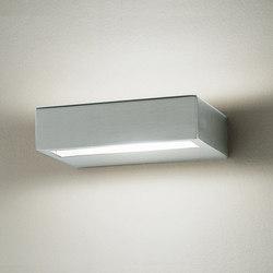 Alias 15 | Lámparas de pared | Leucos