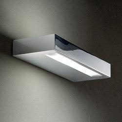 Alias 35 | General lighting | Leucos
