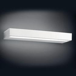 Alias 35 | Lámparas de pared | Leucos