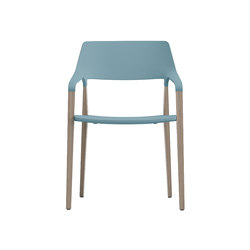 halm 3854/A | Chairs | Brunner