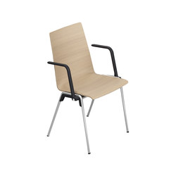 hero plus 4608/A | Multipurpose chairs | Brunner