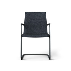 pheno 1076/A | Chairs | Brunner
