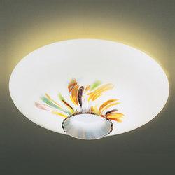 Amarcord PL 50 | Éclairage général | Leucos