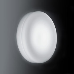 Wimpy PP 32 LED | Wall lights | Leucos