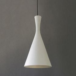Ioanna | Lámparas de suspensión | Hüttners