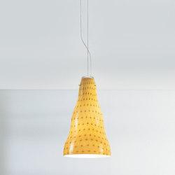 Vivia S | Allgemeinbeleuchtung | Leucos