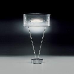 Vittoria T1 / C | Allgemeinbeleuchtung | Leucos
