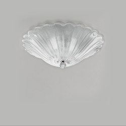 ART. 649 PL 45 | General lighting | Leucos