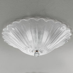 ART. 649 PL 65 | Ceiling lights | Leucos