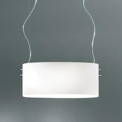 Vittoria S2 | Lámparas de suspensión | Leucos