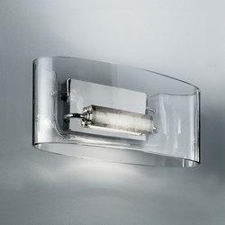 Vittoria P2 / C | General lighting | Leucos