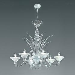 ART. 706 L6 | Lámparas de techo | Leucos