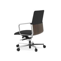 Mio | Task chairs | Nurus