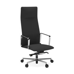 Mio | Office chairs | Nurus