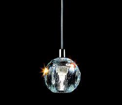 Sunlight 1 S | Lampade sospensione | Leucos