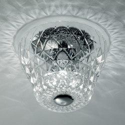 Atelier PL 32 | Allgemeinbeleuchtung | Leucos