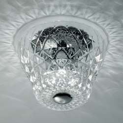 Atelier PL 32 | Lampade plafoniere | Leucos
