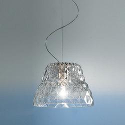 Atelier S | Lámparas de suspensión | Leucos