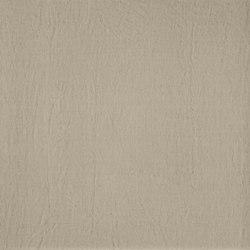 Trame | Canvas Corda C2 | Ceramic panels | Lea Ceramiche