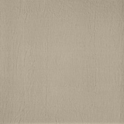Trame | Canvas Corda C2 | Keramik Platten | Lea Ceramiche