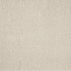 Trame | Canvas Lino C1 | Ceramic panels | Lea Ceramiche