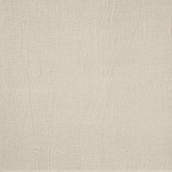 Trame | Canvas Lino C1 | Keramik Platten | Lea Ceramiche