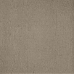 Trame | Canvas Tabacco C3 | Keramik Platten | Lea Ceramiche