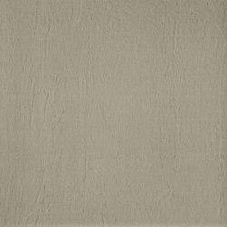 Trame | Canvas Argilla C4 | Ceramic panels | Lea Ceramiche