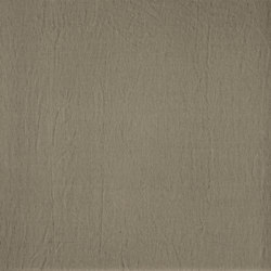 Trame | Canvas Tortora C5 | Keramik Platten | Lea Ceramiche