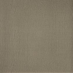 Trame | Canvas Tortora C5 | Planchas de cerámica | Lea Ceramiche