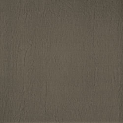 Trame | Canvas Moro C6 | Ceramic panels | Lea Ceramiche