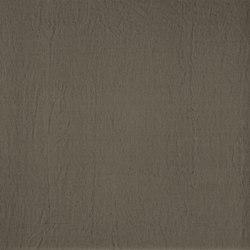 Trame | Canvas Moro C6 | Planchas de cerámica | Lea Ceramiche