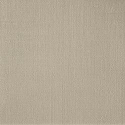Trame | Matter Corda M2 | Keramik Platten | Lea Ceramiche