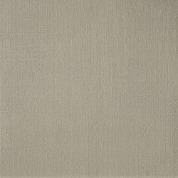 Trame | Matter Argilla M4 | Keramik Platten | Lea Ceramiche