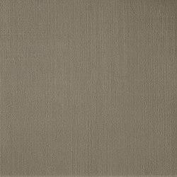 Trame | Matter Tortora M5 | Planchas de cerámica | Lea Ceramiche